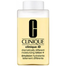 Clinique Clinique ID Dramatically Different Moisturizing Lotion+ Gezichtslotion 115 ml
