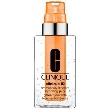 Clinique Clinique ID Dramatically Different Hydrating Jelly Gezichtsgel 125 ml
