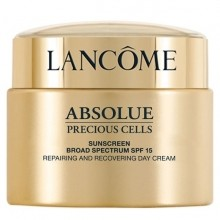 Lancôme Absolue Precious Cells Advanced Regenerating and Repairing Care Dagcrème 50 ml