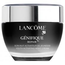 Lancôme Génifique SC Repair Youth Activating Night Cream Nachtcrème 50 ml