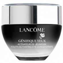 Lancôme Génifique Yeux Youth Activating Eye Concentrate Oogverzorging 15 ml