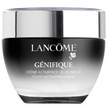Lancôme Génifique Youth Activating Cream Dagcrème 50 ml