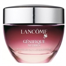 Lancôme Génifique Nutrics Nourishing Youth Activating Cream Gezichtscrème 50 ml