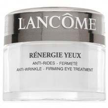 Lancôme Rénergie Yeux Anti-Wrinkle - Firming Eye Treatment Oogverzorging 15 ml