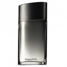 Ermenegildo Zegna Zegna Forte Eau de Toilette Spray 50 ml