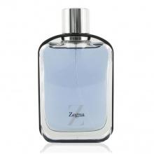 Ermenegildo Zegna Z Zegna Eau de Toilette Spray 50 ml