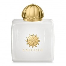 Amouage Honour Woman Eau de Parfum Spray 50 ml