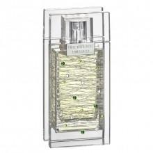 La Prairie Life Threads Emerald Eau de Parfum Spray 50 ml