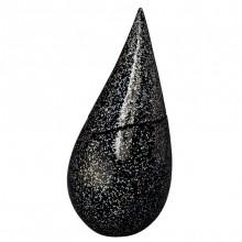 La Prairie Midnight Rain Eau de Parfum Spray 50 ml