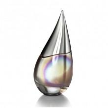 La Prairie Silver Rain Shimmer Mist Eau de Parfum Spray 50 ml