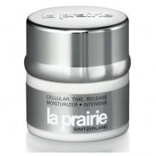 La Prairie Cellular Time Release Moisturizer Intensive Crème 30 ml