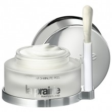 La Prairie Cellular 3-Minute Peel Gezicht scrub 40 ml