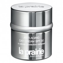 La Prairie Anti-Aging Day Cream Dagcrème 50 ml