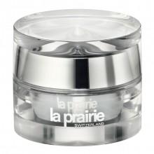 La Prairie Cellular Cream Platinum Rare Dagcrème 30 ml