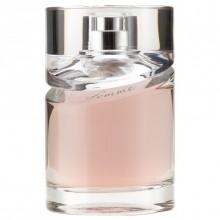 Hugo Boss Femme Eau de Parfum Spray 75 ml