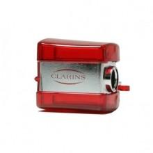 Clarins Accessoires Puntenslijper 1 st