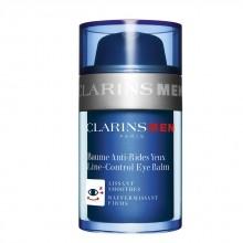 Clarins Gezichtsverzorging Anti-Rides Yeux Oogverzorging 20 ml