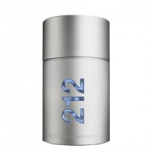 Carolina Herrera 212 Men NYC Eau de Toilette Spray 200 ml