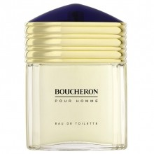 Boucheron Pour Homme Eau de Toilette Spray 100 ml