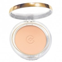 Collistar Silk-Effect Compact Powder Poeder 7 gr