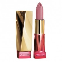 Collistar Rossetto Design Lipstick 1 st