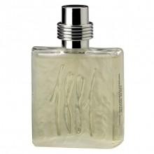 Cerruti 1881 Homme Eau de Toilette Spray 100 ml