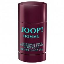 Joop! Homme Deodorant Stick 75 gr