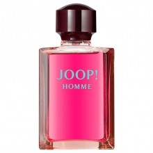 Joop! Homme Eau de Toilette Spray 75 ml