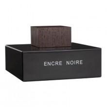 Lalique Encre Noire Flacon Crystal Eau de Parfum Flacon 60 ml
