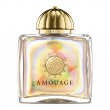 Amouage Fate Woman Eau de Parfum Spray 50 ml