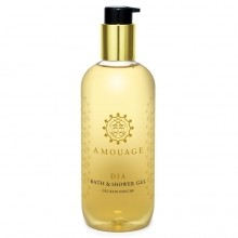 Amouage Dia Woman Douchegel 300 ml
