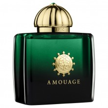 Amouage Epic Woman Parfum Extract Parfum 50 ml