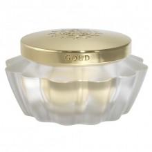 Amouage Gold Woman Bodycrème 200 ml