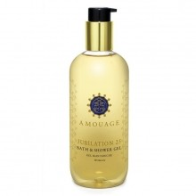Amouage Jubilation 25 Woman Douchegel 300 ml