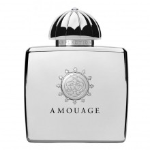 Amouage Reflection Woman Eau de Parfum Spray 100 ml