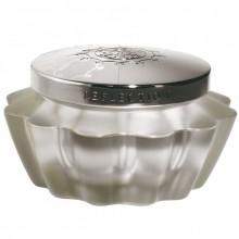 Amouage Reflection Woman Bodycrème 200 ml