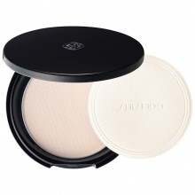Shiseido Translucent Pressed Powder Poeder 1 st