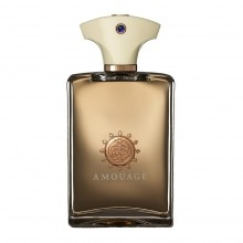 Amouage Dia Man Eau de Parfum Spray 50 ml