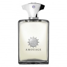 Amouage Reflection Man Eau de Parfum Spray 100 ml