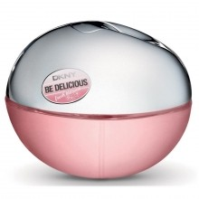 DKNY Be Delicious Fresh Blossom Eau de Parfum Spray 30 ml