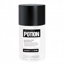 Dsquared2 Potion Deodorant Stick 75 gr