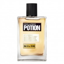 Dsquared2 Potion Aftershave Spray 100 ml