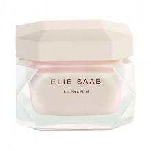 Elie Saab Le Parfum Bodycrème 150 ml