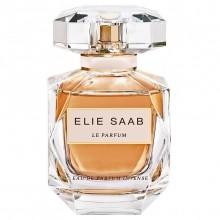Elie Saab Le Parfum Eau de Parfum Intense 50 ml