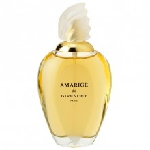 Givenchy Amarige Eau de Toilette Spray 50 ml