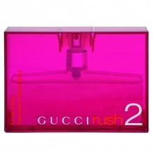 Gucci Rush 2 Eau de Toilette Spray 50 ml