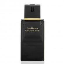 Van Cleef & Arpels pour Homme Eau de Toilette Spray 50 ml