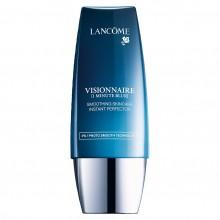 Lancôme Visionnaire 1 Minute Blur Gezichtscrème 30 ml