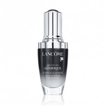 Lancôme Génifique Advanced Youth Activating Concentrate Serum 50 ml
