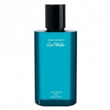 Davidoff Cool Water Man Douchegel 150 ml
